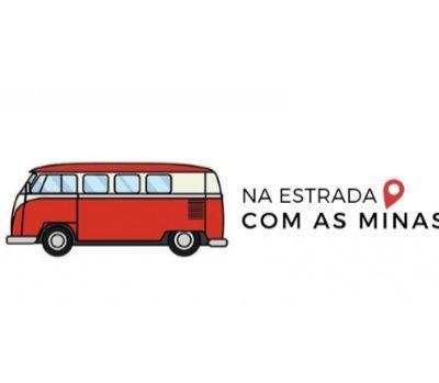 NAESTRADACOMASMINAS-LOGO
